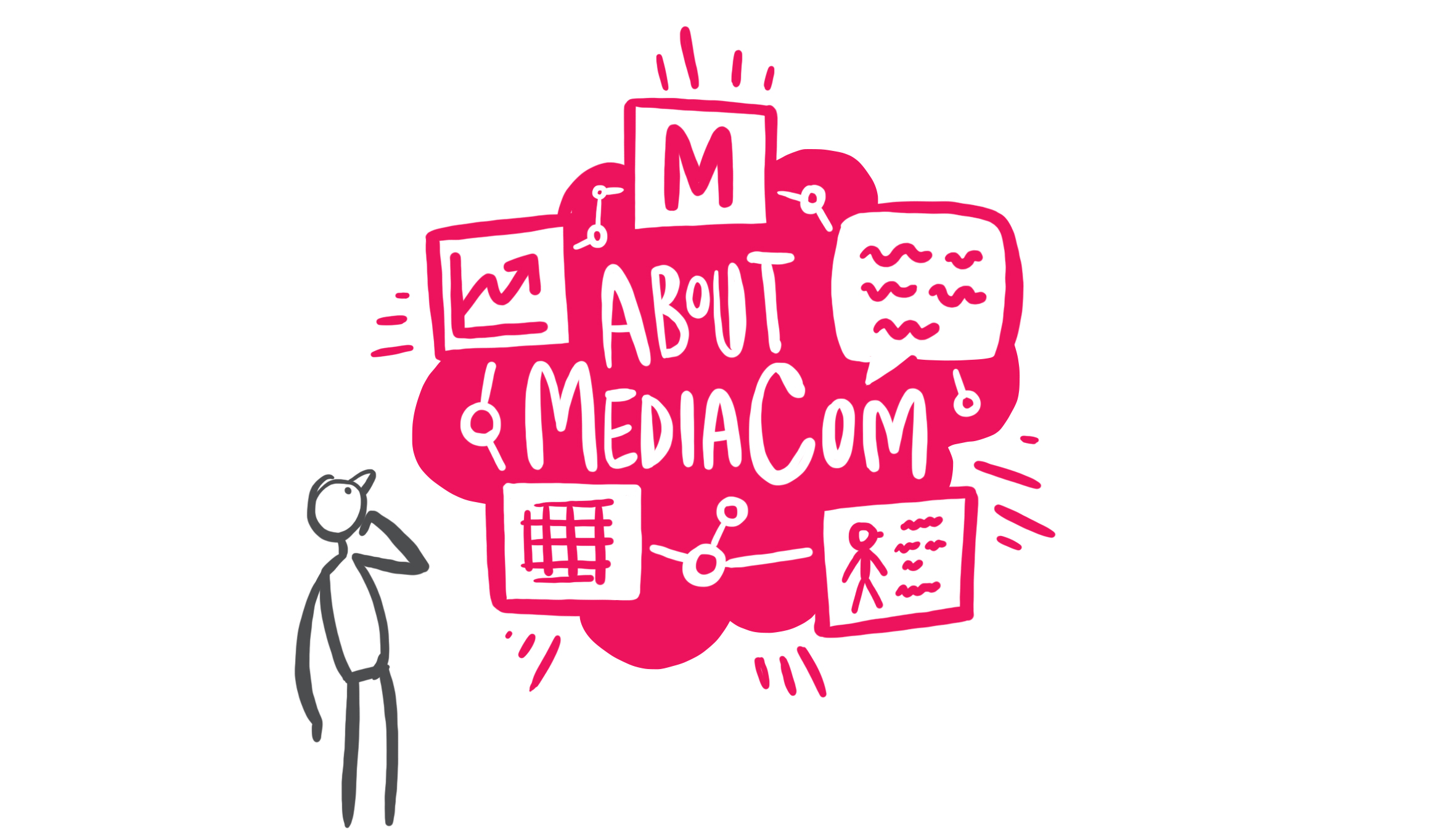 About Mediacom