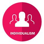 Individualism