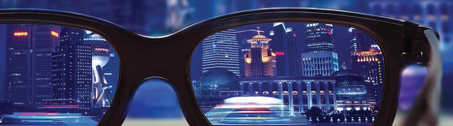 China through the lens