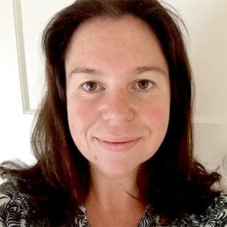 Jenny Trueman