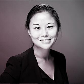Elaine Shuainan Zhu