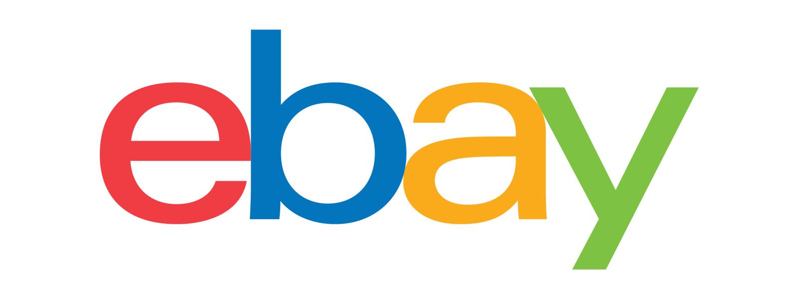 MediaCom goes global with eBay | MediaCom Worldwide